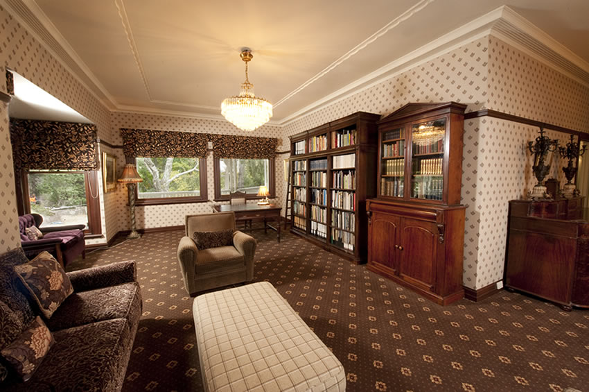 Image result for heritage home restoration